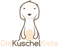 Die-Kuschel-Kiste-Logo-klein