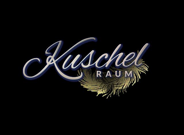 Logo für dunkel-Blau-mittel