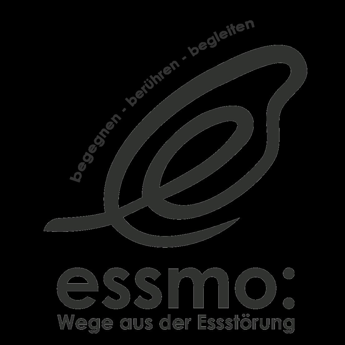 essmo Logo_NEU